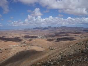 Fuerteventura2012 324